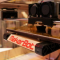 The MakerBot