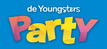 de Youngsters Art Party
