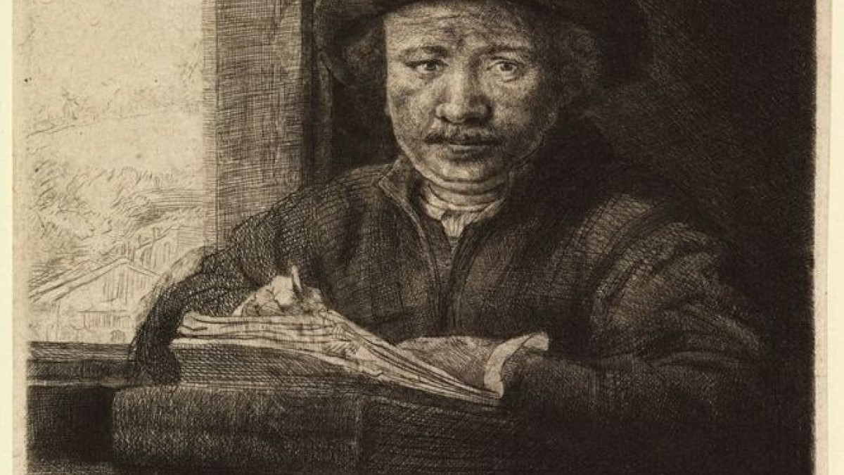 Rembrandt Exhibition Shell : Supporting rembrandt the late works national gallery london
