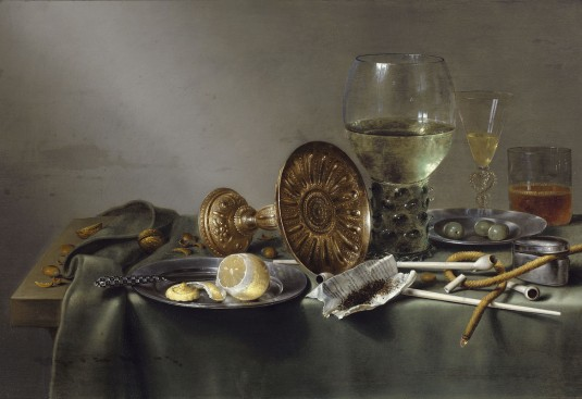 Rarely Seen Masterworks from the Dutch Golden Age on View at