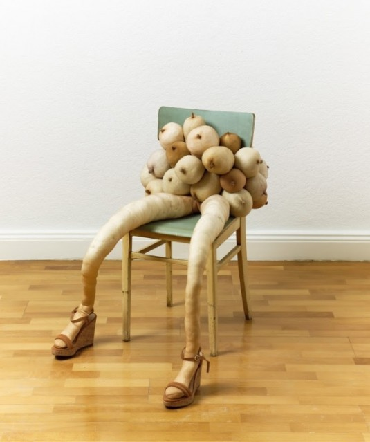 lucas world of furniture. perfect world sarah lucas  for lucas world of furniture n