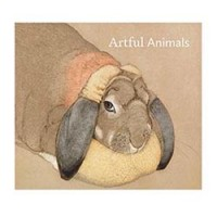 Artful Animals